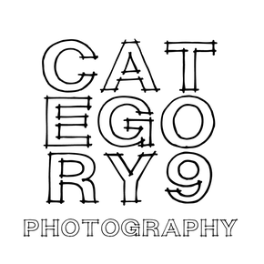 Category 9 Photography